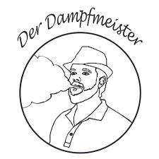 Der Dampfmeister