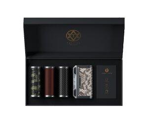 Lost Vape Thelema DNA 250C 200 Watt Gift Box