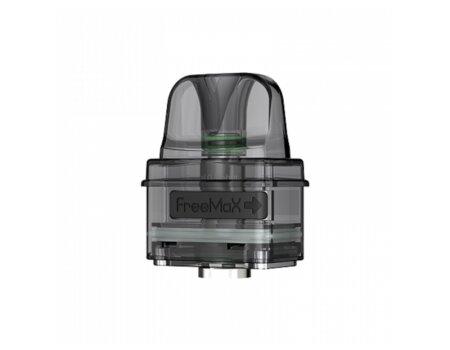 Freemax Onnix Pod (2 Stück pro Packung)