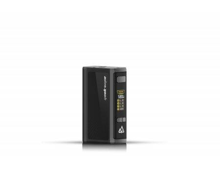 GeekVape Obelisk 120 FC 3700mAh