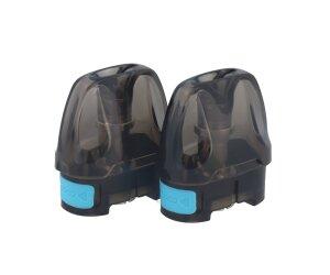 VooPoo Argus Air Pod mit 0,8 Ohm Head (2 Stück pro Packung)
