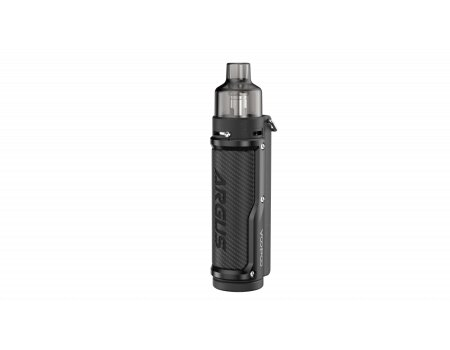 VooPoo Argus Pro E-Zigaretten Set