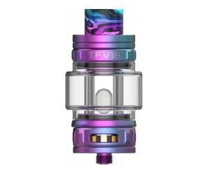 Smok TFV18 Clearomizer Set
