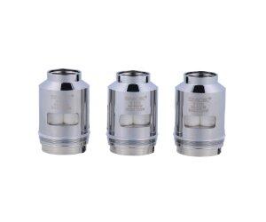 Smok TFV16 Dual Mesh Heads 0,12 Ohm (3 Stück pro...