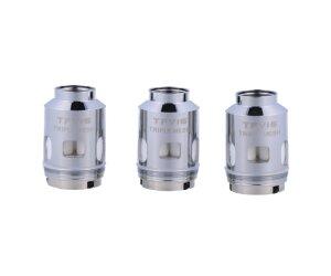 Smok TFV16 Triple Mesh Heads 0,15 Ohm (3 Stück pro...