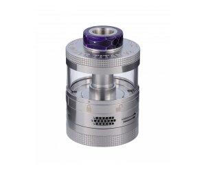 Steam Crave Aromamizer Titan V2 RDTA Clearomizer Set