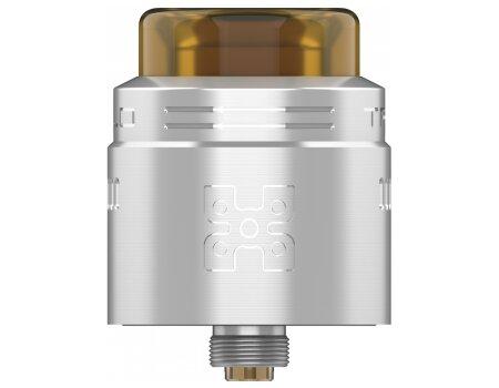 GeekVape Talo X RDA Clearomizer Set