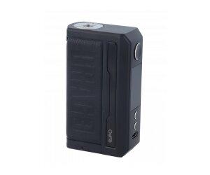 VooPoo Drag 3 177 Watt schwarz