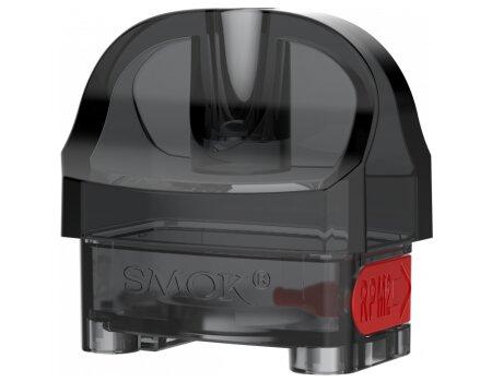 Smok Nord 4 RPM2 Pod 4,5ml (3 Stück pro Packung)
