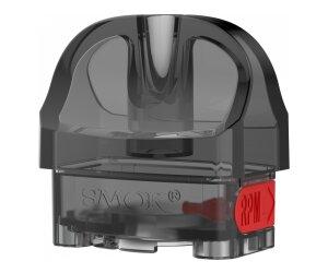 Smok Nord 4 RPM Pod 4,5ml (3 Stück pro Packung)
