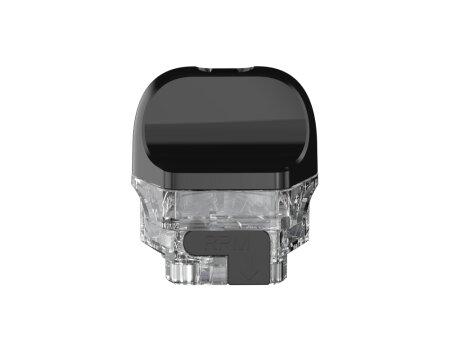 Smok IPX80 RPM Pod 5,5ml (3 Stück pro Packung)