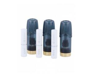 Quawins VStick Pro 1,35 Ohm Pod (3 Stück pro Packung)