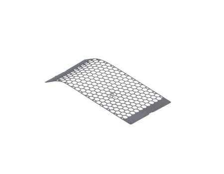 Wotofo nexMESH Extreme A1 Coil  (10 Stück pro Packung)