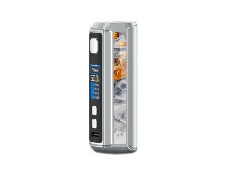 GeekVape Z50 2000mAh